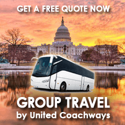 Group Travel by United Coachways