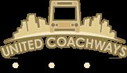 UnitedCoachways.com